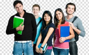 Students Get assignment Help at homeworkwriters.org/